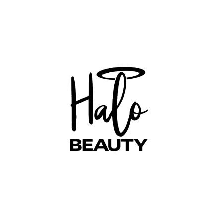 Halo Beauty