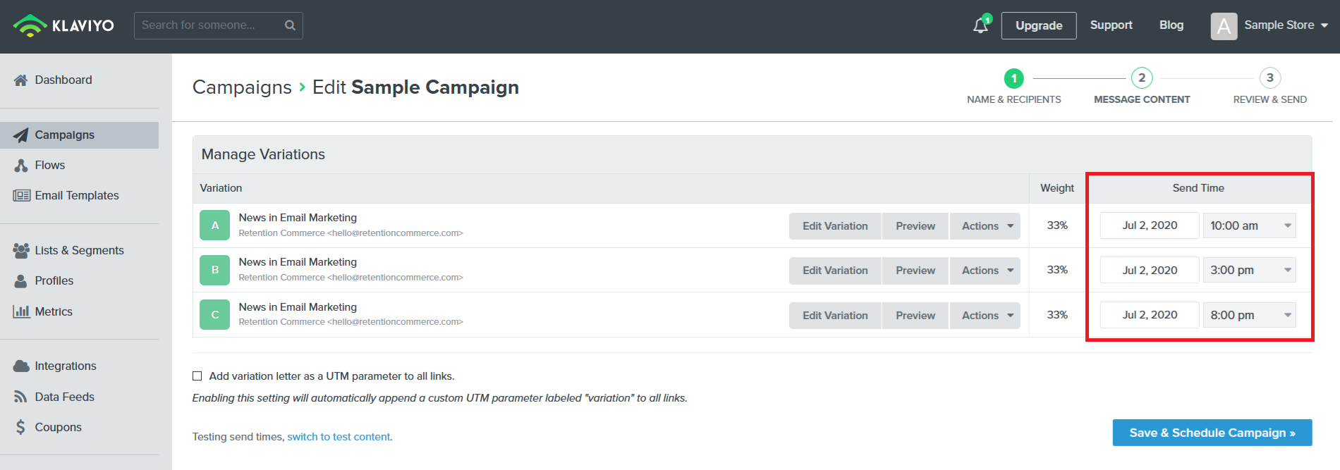 how-to-a-b-test-the-sending-time-of-campaigns_5