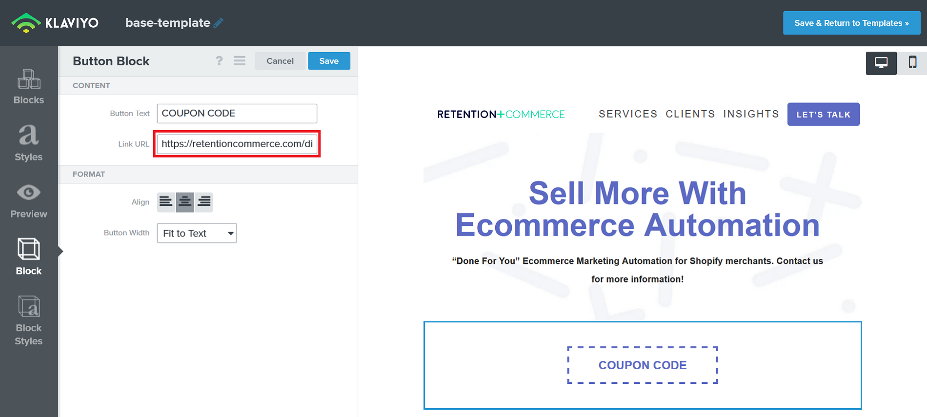 how-to-add-a-link-to-apply-a-dynamic-coupon-code-on-shopify-checkout_2