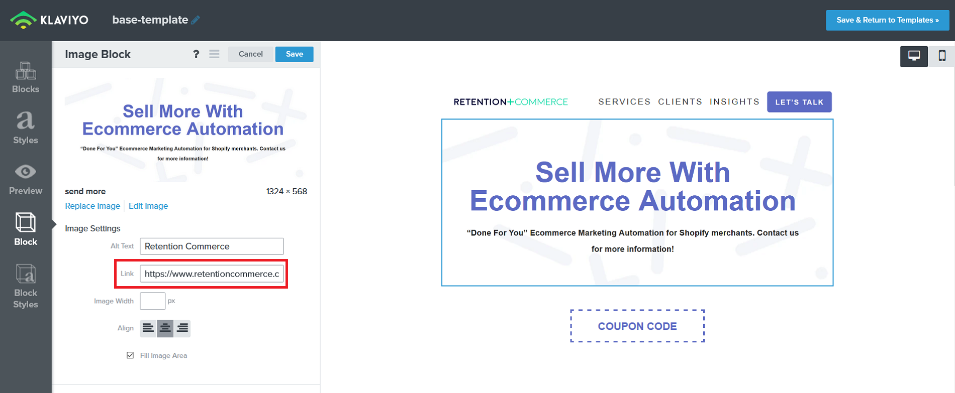 how-to-add-a-link-to-apply-a-dynamic-coupon-code-on-shopify-checkout_3