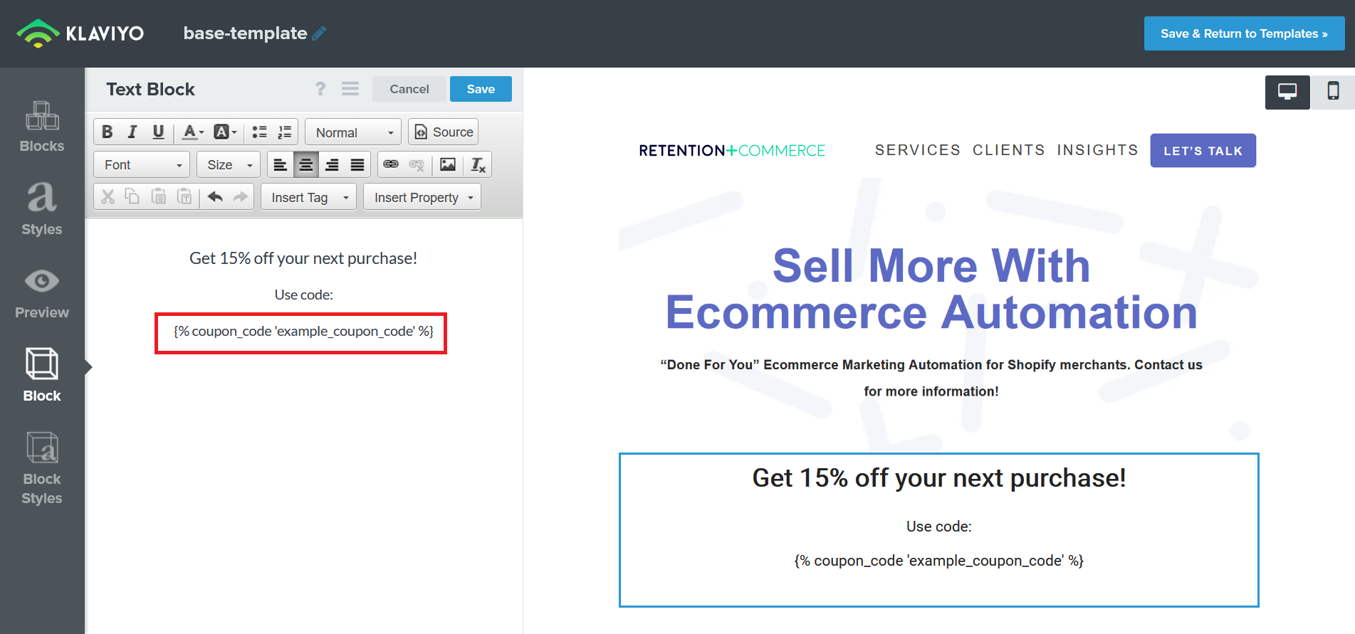 how-to-add-a-link-to-apply-a-dynamic-coupon-code-on-shopify-checkout_5