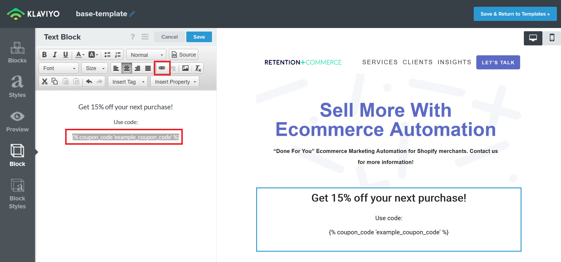 how-to-add-a-link-to-apply-a-dynamic-coupon-code-on-shopify-checkout_6