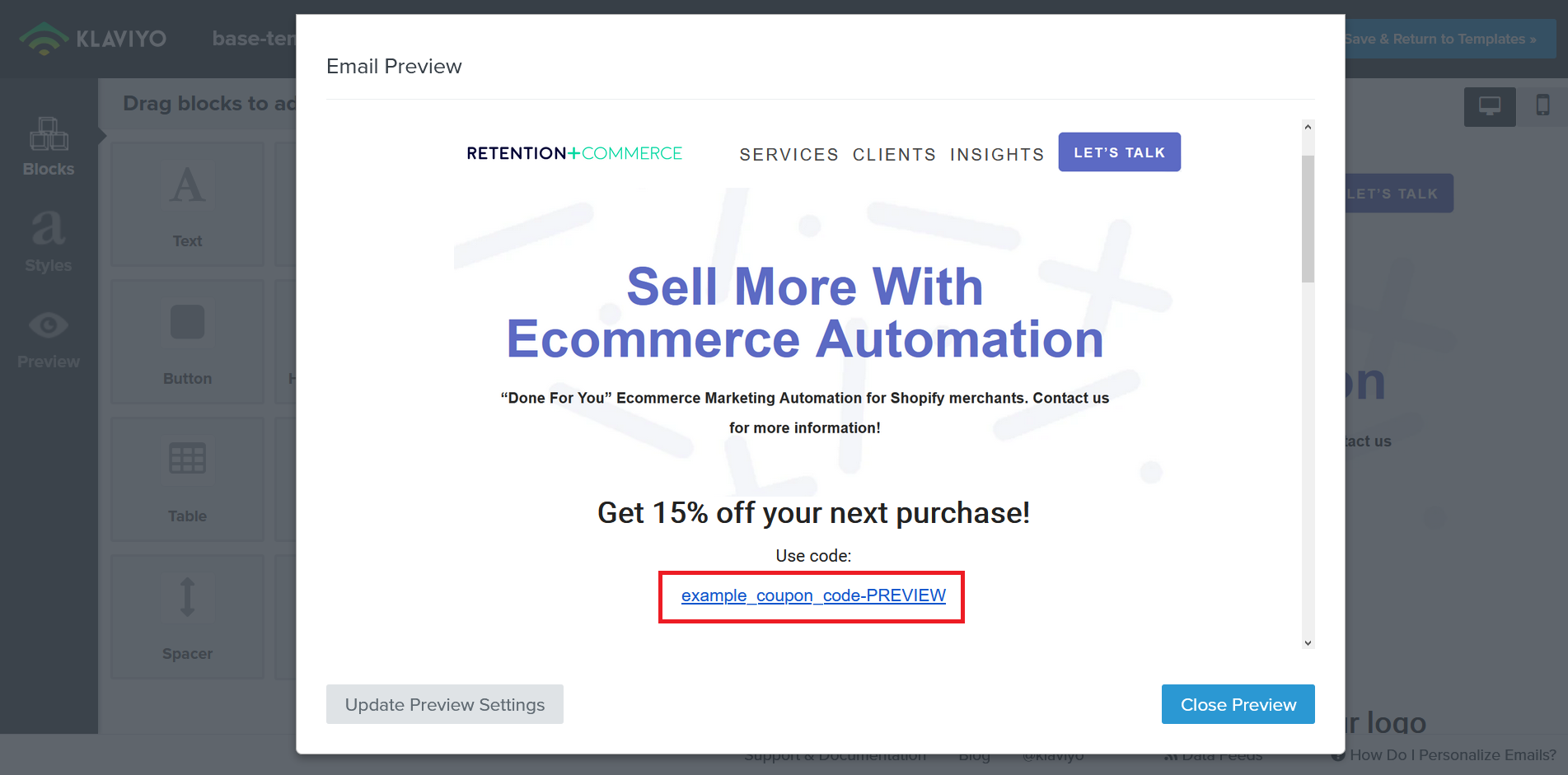 how-to-add-a-link-to-apply-a-dynamic-coupon-code-on-shopify-checkout_9