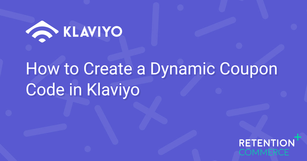 how-to-create-a-coupon-code-in-klaviyo