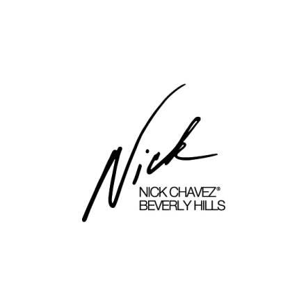Nick Chavez Beverly Hills